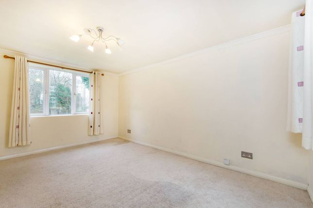 Thumbnail Flat to rent in Anerley Park, Anerley