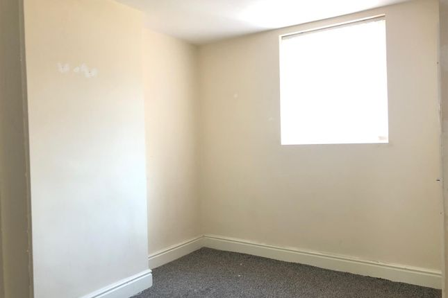 Bedroom 1 of Walton Village, Walton, Liverpool L4
