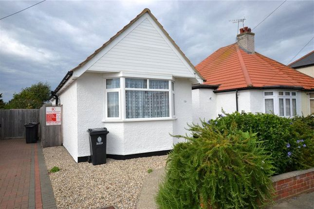 Picture No. 17 of Hereford Road, Holland-On-Sea, Clacton-On-Sea CO15
