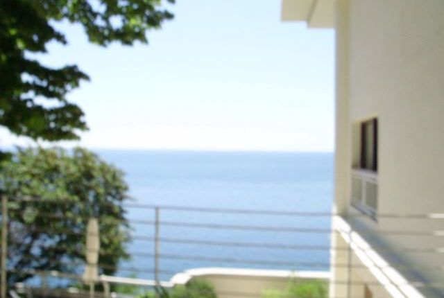 Thumbnail Apartment for sale in Trieste, Friuli-Venezia Giulia, Italy