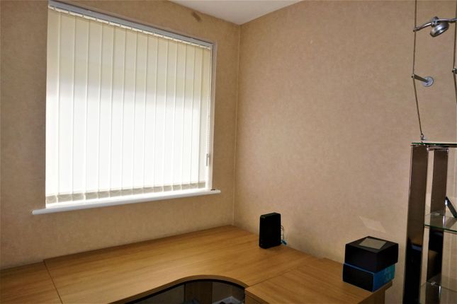 Bedroom Three of Watling Avenue, Liverpool L21