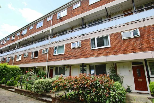 5 bed flat for sale in Petersfield Rise, London SW15