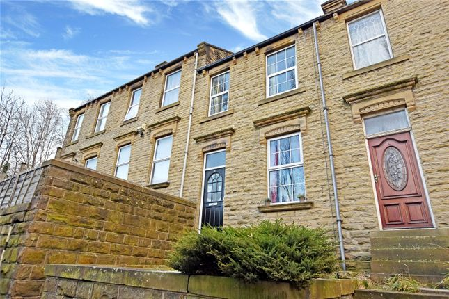 Terraced house for sale in Soothill Lane, Batley, West Yorkshire