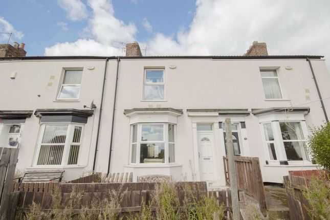 Photo 8 of Derby Terrace, Thornaby TS17