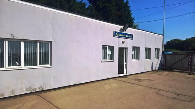 Thumbnail Office to let in Main Road, Rettendon Common, Chelmsford, Essex