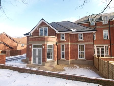 Thumbnail Detached house to rent in Greenmount Lane, Bolton