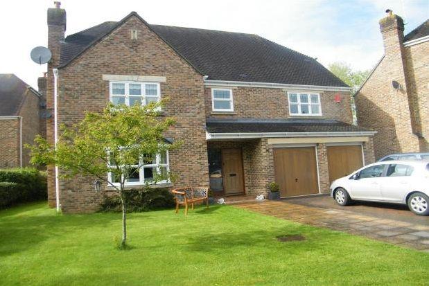 Thumbnail Property to rent in Merretts Orchard, Slimbridge, Gloucester