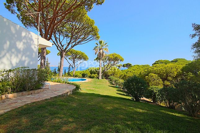 6 bed villa for sale in Albufeira, Algarve, Portugal