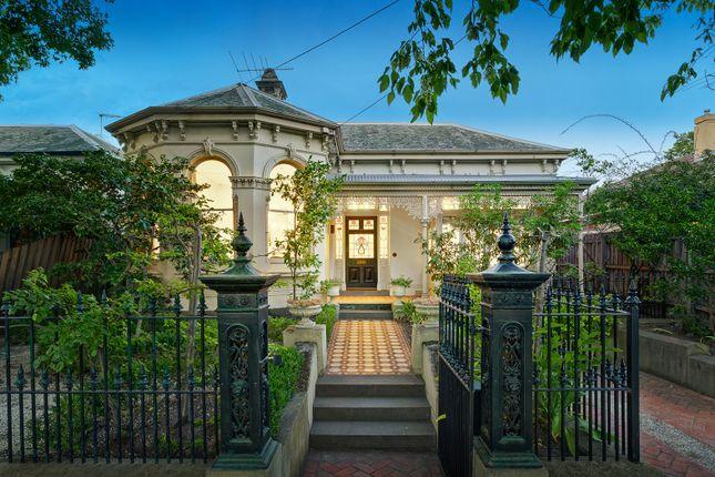 Thumbnail Detached house for sale in 4, Avondale Road, Australia