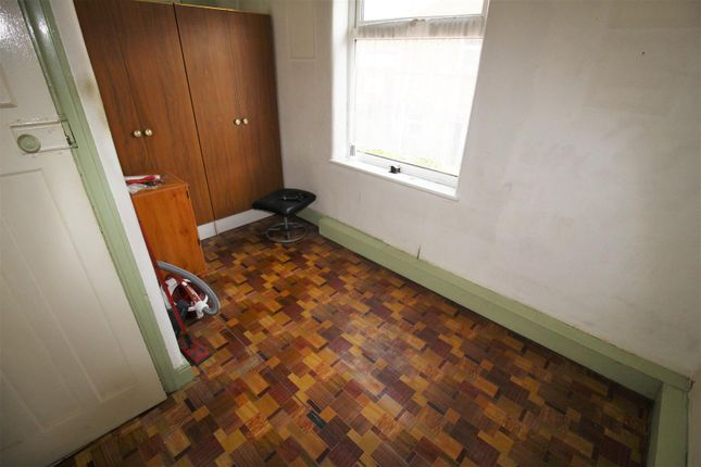 Bedroom 2 of Witton Road, Old Swan, Liverpool L13