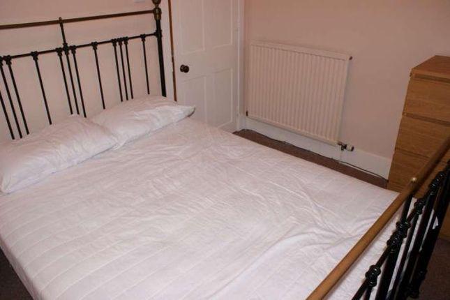Double Bedroom of Skene Street, Aberdeen AB10