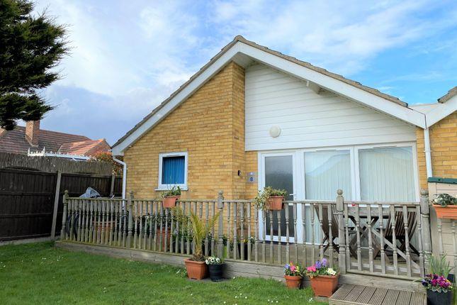 Waterside, Corton, Lowestoft NR32