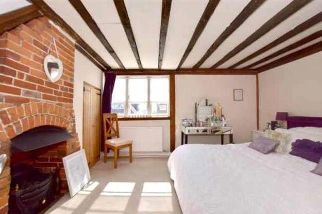 Master Bedroom of Smithers Lane, East Peckham, Tonbridge TN12