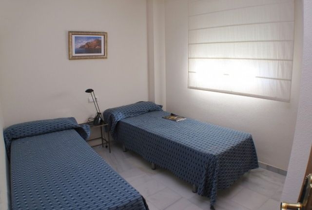 Bedroom2 of Spain, Málaga, Vélez-Málaga, Caleta De Vélez, Baviera Golf