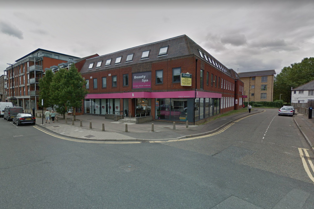 Thumbnail Retail premises to let in Rainsford Road, Chelmsford