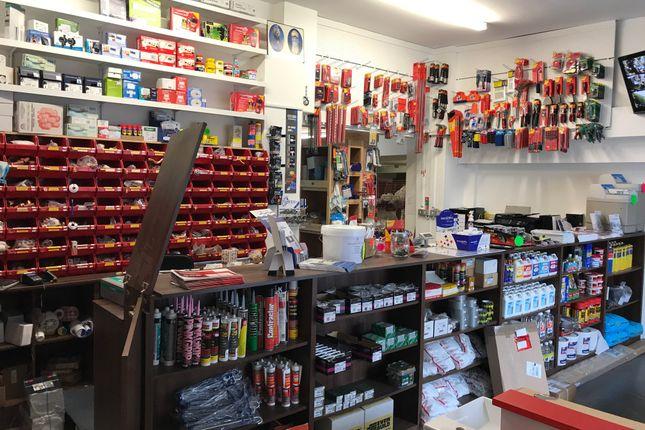 Retail premises for sale in Oxford Road, New Denham