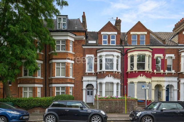 Picture No. 12 of Callcott Road, Kilburn, London NW6