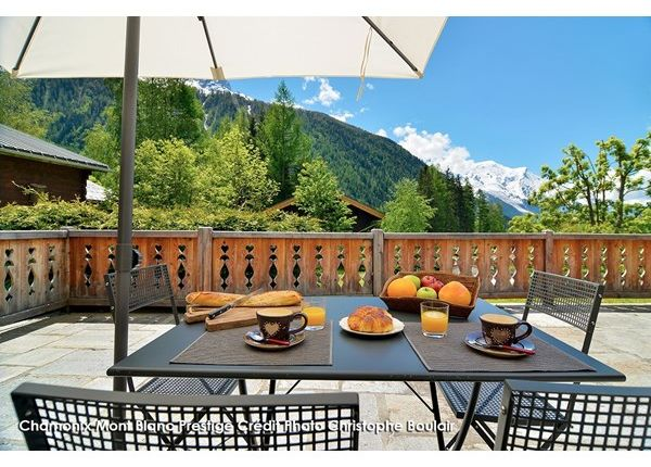 6 bed property for sale in 74400, Chamonix-Mont-Blanc, Fr