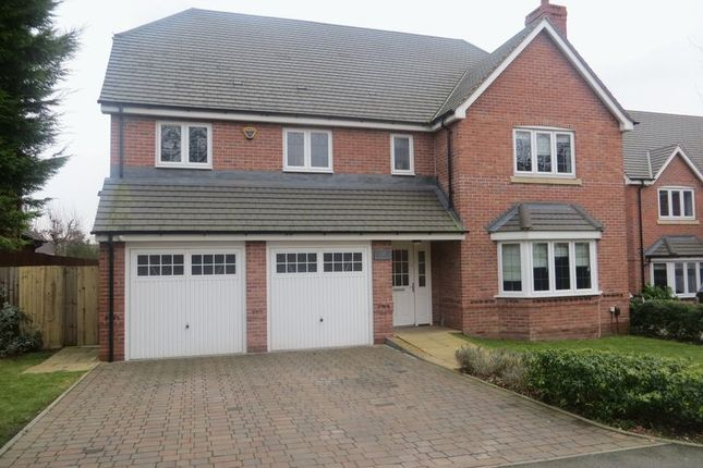 homes for sale in tamworth primelocation