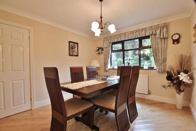 Photo 10 of Woodlands Drive, Barnston, Wirral CH61