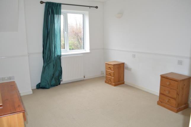 Bedroom 1 of Bearcross, Bournemouth, Dorset BH11
