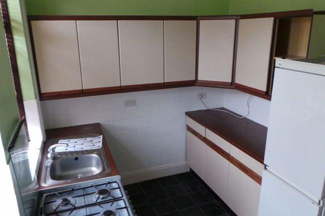 Kitchen of Windmill Hill, Wibsey, Bradford 6 BD6
