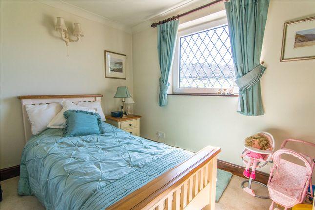 Picture No. 24 of Long Oaks Cottage, Penmaen, Swansea, Abertawe SA3