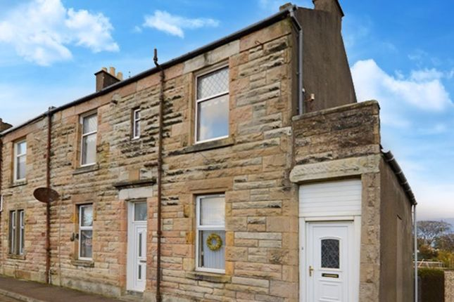 Photo 7 of Arthurlie Place, Saltcoats KA21