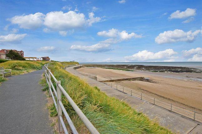 Surrounding Area of Sea Road, Westgate-On-Sea, Kent CT8