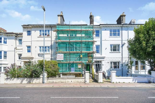Thumbnail Flat for sale in Buckingham Place, Brighton, East Sussex