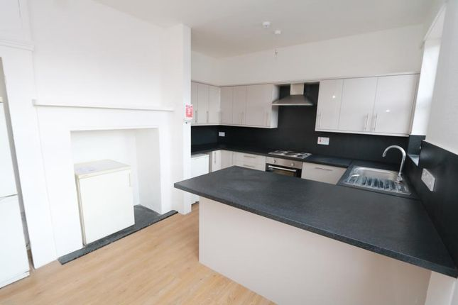 Thumbnail Flat to rent in Hill Crest, Upper Brighton Road, Surbiton
