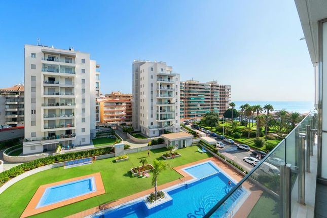 Apartment for sale in Torrevieja, Alicante, Spain