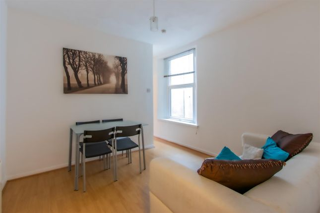 Thumbnail Flat for sale in Kings Road, Canton, Cardiff