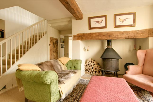 Rooms To Rent In Chipping Norton