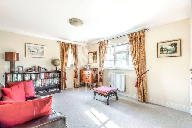 Third Bedroom of Walton Road, Walnut Tree, Milton Keynes MK7