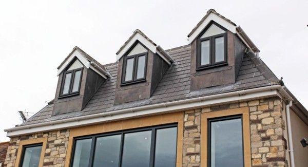 Thumbnail Flat to rent in Clockhouse Mews, Portishead, Bristol