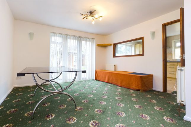 Dining Room of Dwyer Road, Reading, Berkshire RG30