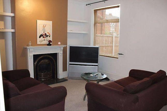 Thumbnail 1 bed property to rent in Eldon Road, Edgbaston, Birmingham