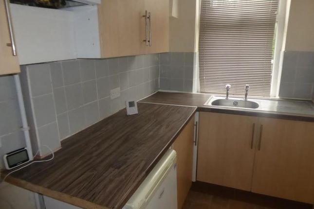 Thumbnail Property to rent in Charlton Road, East End Park