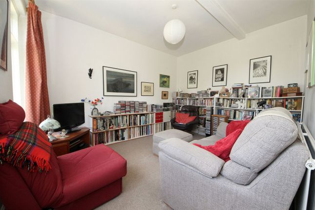 Thumbnail Semi-detached house for sale in Vicars Moor Lane, London