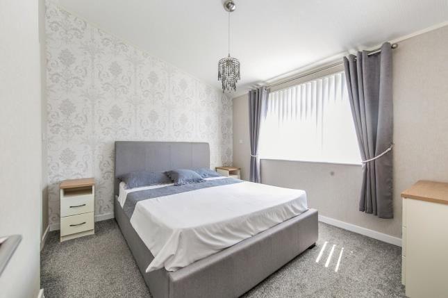 Bedroom 2 of Great Bentley, Colchester, Essex CO7