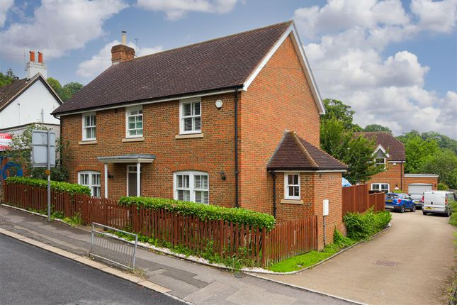 Thumbnail Property for sale in Mill Street, Redhill