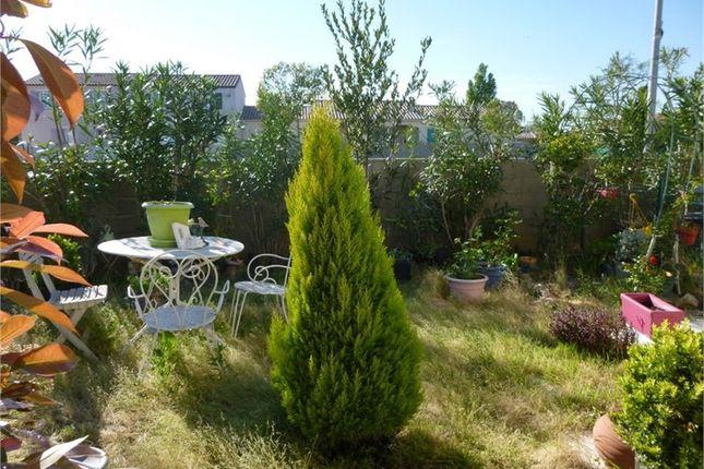 Thumbnail Detached house for sale in Languedoc-Roussillon, Aude, Canet