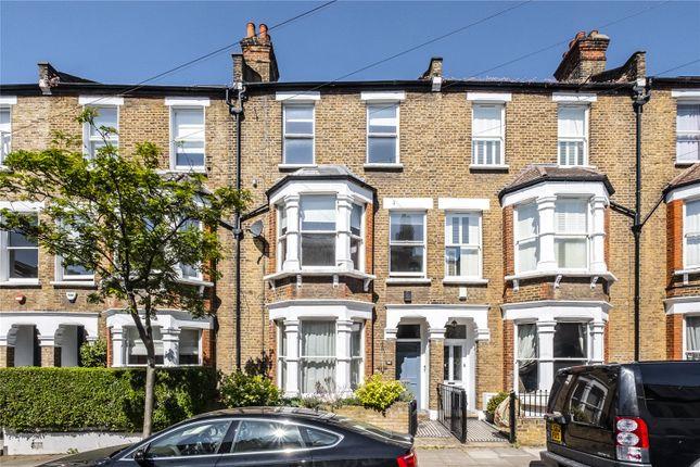 Thumbnail Property for sale in Battledean Road, London