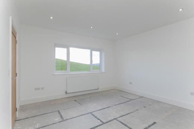 Bedroom Two of Cranfield, Rhydygaled, Mold, Flintshire CH7