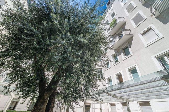 5 bed apartment for sale in Via Privata Maria Teresa, 20123 Milano MI, Italy