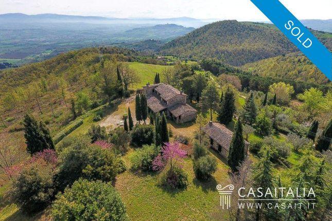 Località Buchella, 9, 06057 Doglio, Monte Castello di Vibio Tr, Italy