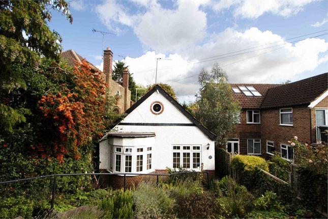 Detached house for sale in Crescent Road, Barnet, Hertfordshire