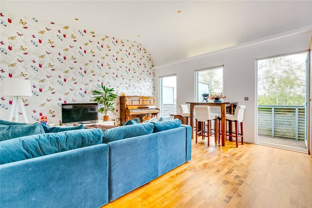 2 bed flat for sale in blueprint apartments 16 balham grove london reception of blueprint apartments 16 balham grove london sw12 malvernweather Gallery