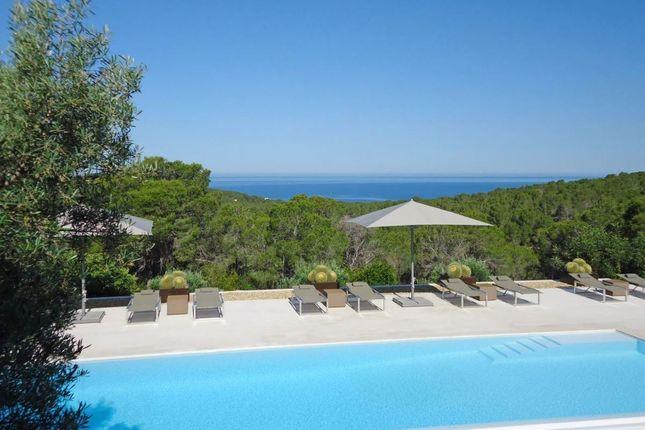 Thumbnail Villa for sale in San Antonio Abad, San Antonio, Ibiza, Balearic Islands, Spain